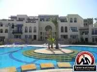 Hurghada, Red Sea, Egypt Apartment For Sale - One Bedroom Apartment by internationalrealestate