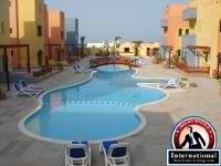 Hurghada, Red Sea, Egypt Apartment For Sale - Special...