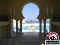 Hurghada, Red Sea, Egypt Apartment For Sale - Studio in Azzurra Sahl Hasheesh