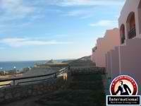 Hurghada, Red Sea, Egypt Apartment For Sale - The View Hurghada . by internationalrealestate