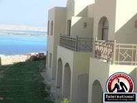 Hurghada, Red Sea, Egypt Apartment For Sale - The View Hurghada