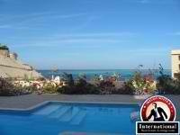 Hurghada, Red Sea, Egypt Apartment For Sale - The View Project by internationalrealestate
