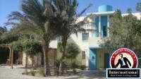 Hurghada, Red Sea, Egypt Apartment For Sale - Villa For Sale El Gouna by internationalrealestate
