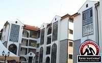 Nairobi, Nairobi, Kenya Apartment For Sale - Kingara...