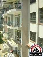 Nairobi, Nairobi, Kenya Apartment For Sale - Luxurious Tottenham Court Apartments by internationalrealestate