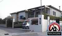 Sparta, Laconia, Greece Villa For Sale - Luxury Villa by internationalrealestate