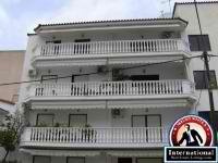 Akrata, Ahaia,Peloponnese, Greece Apartment For Sale - Apartment by the Sea for Sale by internationalrealestate