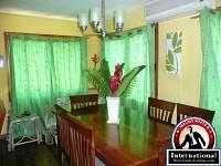 Bullet Tree Falls, Cayo District, Belize Single Family...