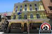 Cape Town, Western Cape, South Africa Hotel For Sale -...