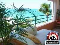 Nassau, New Providence, Bahamas Condo For Sale - Nassau Bahamas Oceanfront Condo For Sale