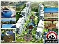 Pasig City, Pasig City, Philippines Condo For Sale -...