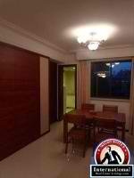 Shanghai, Shanghai, China Apartment Rental - 2Br Apt in Territory West NanJing Rd