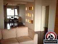 Shanghai, Shanghai, China Apartment Rental - 3Br High Quality Apt in Gubei by internationalrealestate