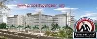 Gurgaon, Gurgaon, India Apartment For Sale - Apartments Gurgaon Dwarka Expressway