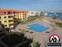 Hurghada, Red Sea, Egypt Apartment For Sale - 2 Bedroom...