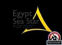 Hurghada, Red Sea, Egypt Apartment For Sale - Nice 2 Bedroom Apartment