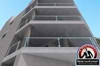 Akrata,_Ahaia,_Peloponnese,_Greece_Apartment_For_Sale_-_Luxurious_Apartment_for_Sale