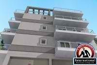 Akrata,_Ahaia,_Peloponnese,_Greece_Apartment_For_Sale_-_Luxuroius_Maisonette_for_Sale by internationalrealestate