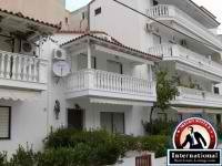 Akrata,_Ahaia,Peloponnese,_Greece_Apartment_For_Sale_-_Maisonette_for_Sale_by_the_Sea by internationalrealestate