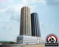 Dubai,_Dubai,_United_Arab_Emirates_Business_For_Sale_-_Of...