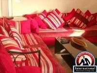 Fez,_Fes-Boulemane,_Morocco_Apartment_Rental_-_Furnished_Hight_Standing_Downtown by internationalrealestate