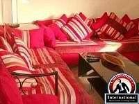 Fez,_Fes-Boulemane,_Morocco_Apartment_Rental_-_Furnished_...