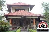 Gianyar,_Bali,_Indonesia_Villa_For_Sale_-_Villa_for_Sale_in_Ubud_Bali by internationalrealestate