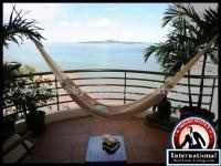 Pattaya,_Chonburi,_Thailand_Condo_For_Sale_-_BB-C1247_Absolutely_Oceanfront_Condo by internationalrealestate