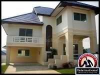 Pattaya,_Chonburi,_Thailand_Single_Family_Home_For_Sale_-_Brand_New_House_3_Bed_3_Bath_for_Sale by internationalrealestate