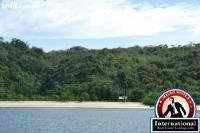San_Jose,_Occidental_Mindoro,_Philippines_Resort_For_Sale_-_15_Hectare_Resort_White_Sand_For_Sale by internationalrealestate