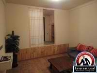 Shanghai,_Shanghai,_China_Apartment_Rental_-_2Br_Old_Apt_With_Nice_Deco_in_JingAn by internationalrealestate