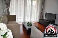 Shanghai,_Shanghai,_China_Apartment_Rental_-_3Br_Apartment_in_Yanlord_Town_PuDong