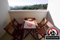Sochi,_Krasnodarsky_Kray,_Russia_Apartment_For_Sale_-_Apartment_for_Sale_in_Sochi by internationalrealestate