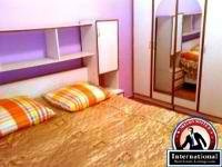 Tbilisi,_Tbilisi,_Georgia_Apartment_Rental_-_3_Rooms_Apartment_for_Rent_in_Tbilisi by internationalrealestate