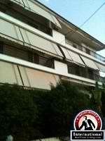 Akrata,_Ahaia,_Peloponnese,_Greece_Apartment_For_Sale_-_A...