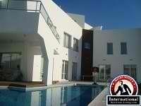Limassol, Limassol, Cyprus Villa For Sale - Fantastic 4 Bedroom Villa at Kalogiri by internationalrealestate
