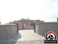 Elche, Alicante Costa Blanca, Spain Villa For Sale - kr1081 Villa 5 Bed 3 Bath Private Pool