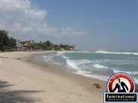 Fortaleza, Ceara, Brazil Apartment For Sale - Bed and...