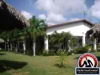 Fortaleza, Ceara, Brazil Bed And Breakfast  For Sale - Bed and Breakfast For Sale In Fortaleza by internationalrealestate