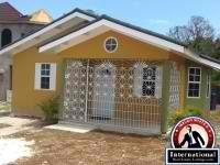 Jamaica, Trelawny, Jamaica Single Family Home Rental - Vacation Rental