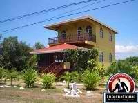 Placencia, Stann Creek, Belize Restaurant For Sale - Restaurant in Belize for Sale