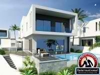 Paphos, Paphos, Cyprus Villa For Sale - Exceptional 3 and  Four Bedroom Villas