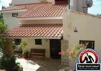 Paphos, Paphos, Cyprus Villa For Sale - Three Bedroom Villa with Annex REDUCED by internationalrealestate