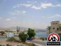 Paphos, Paphos, Cyprus Apartment For Sale - Fantastic Three Bedroom Villa on the Sea