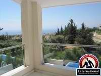 Paphos, Paphos, Cyprus Apartment For Sale - Thee Bedroom...