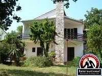 Novigrad, Istria, Croatia Villa For Sale - Villa Verde At Half Price Offer