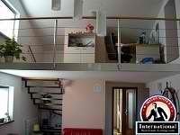 Pula, Istria, Croatia Villa For Sale - Villa Banjole At Half Price Offer by internationalrealestate