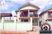 Accra, Greater Accra, Ghana Duplex For Sale - Affordable...