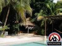 Merida, Yucatan, Mexico Single Family Home  For Sale - Amazing House for Sale 4 Bedrooms by internationalrealestate