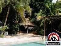 Merida, Yucatan, Mexico Single Family Home  For Sale -...